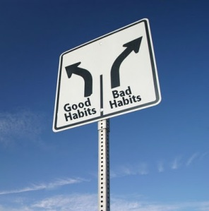 good+habits+bad+habits