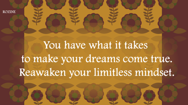 limitless-quotes-6.jpg